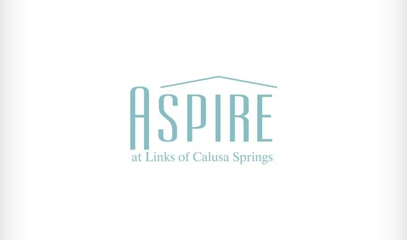 Aspire-at-Links-at-Calusa-Springs_Aspot-Image