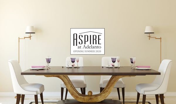 Aspire-at-Adelanto-2880-title