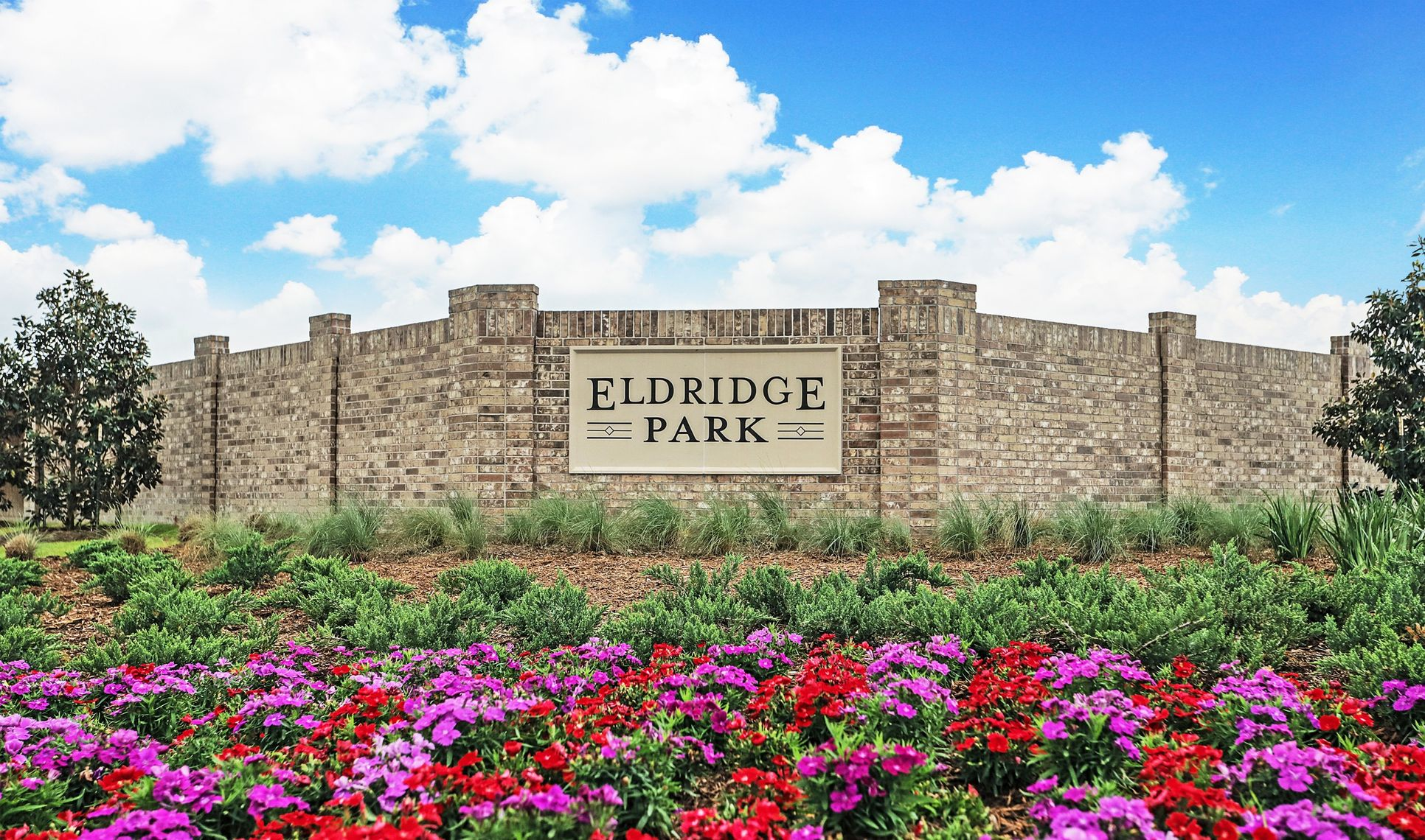 Website -Eldridge Park Stock 24_1_1