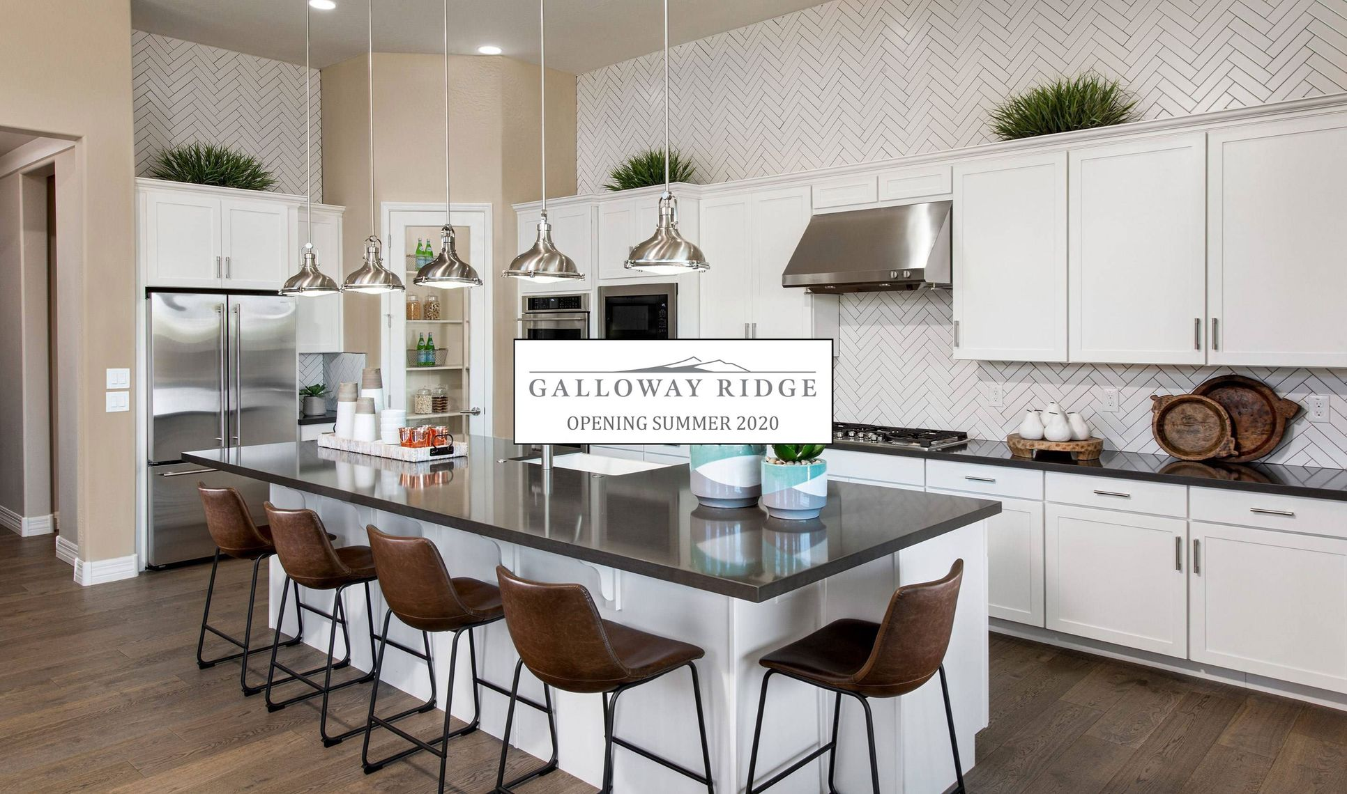 galloway-ridge-2880-title