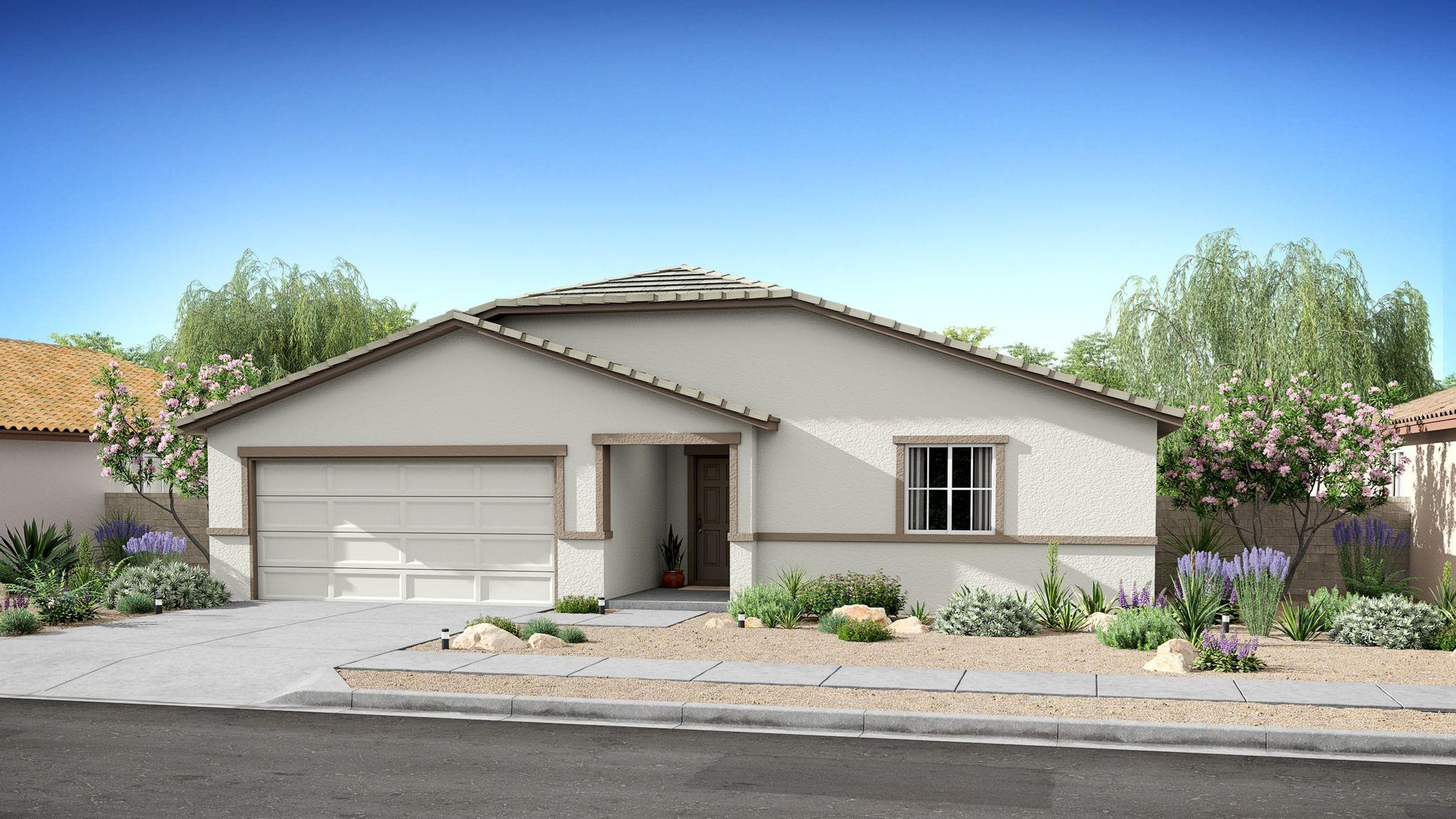 4561 salto c new homes aspire at adelanto