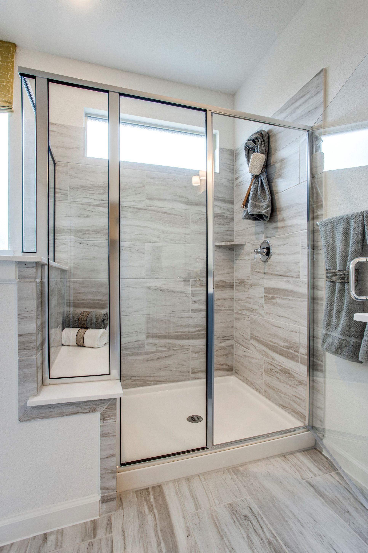 Interior:Palatial owner's bath