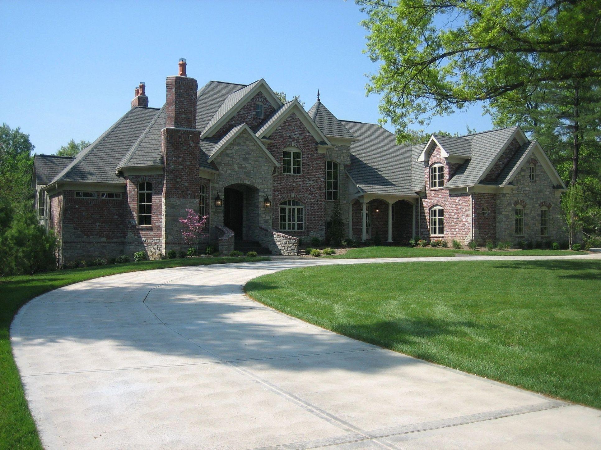 King Homes,63006