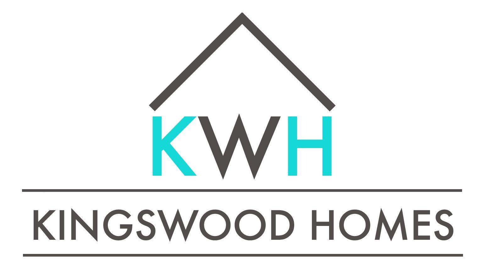 Kingswood Homes,48308