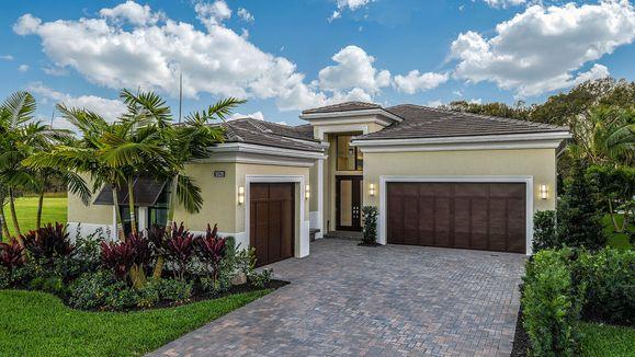 Artistry Palm Beach,33418