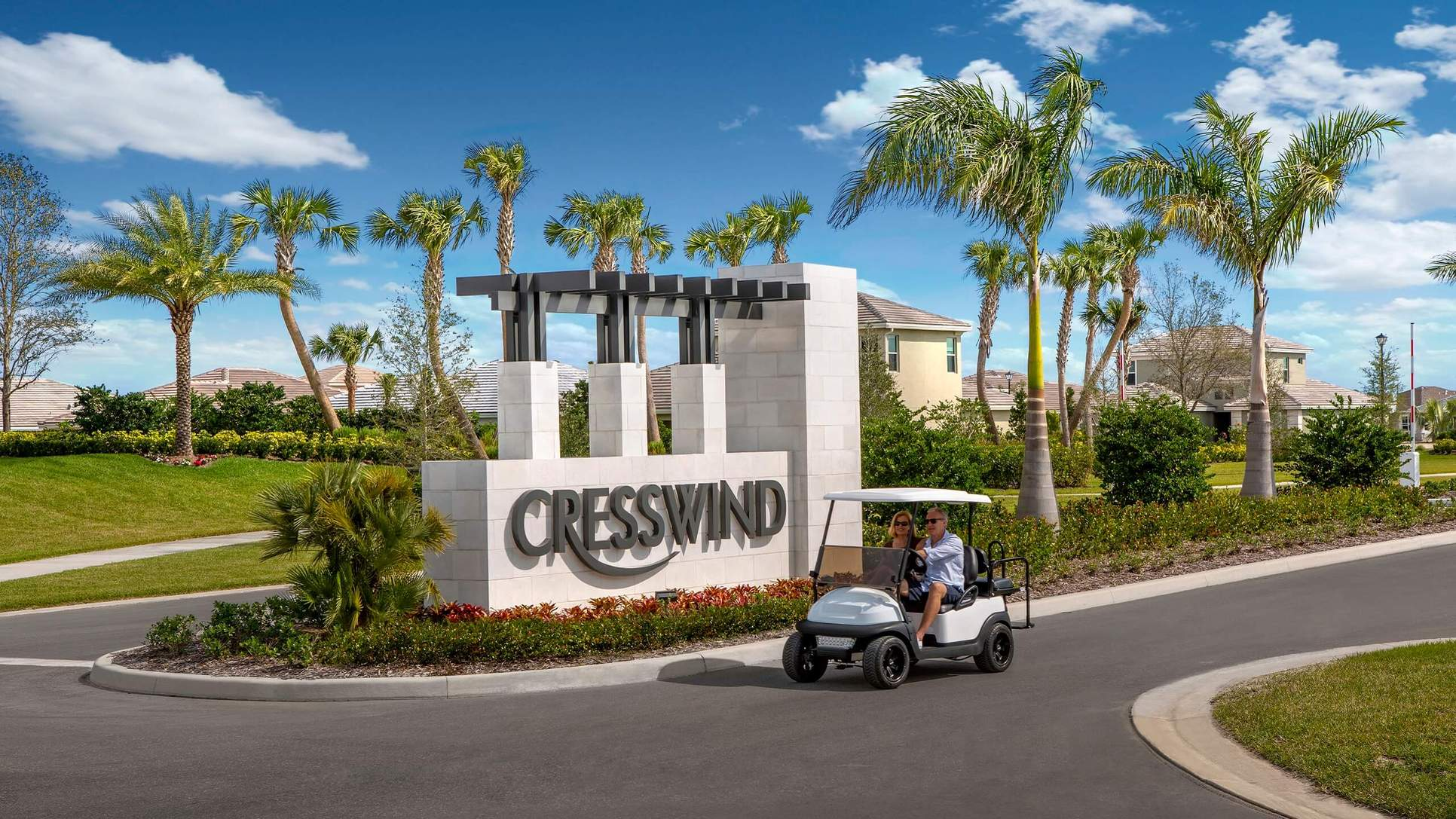 Cresswind at PGA Village Verano,34986