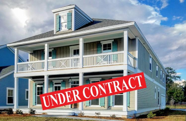 Exterior:Under-contract116bccc