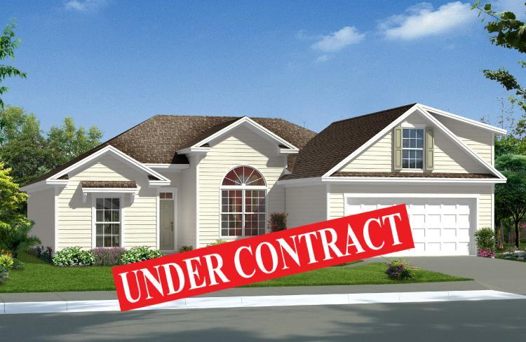 Exterior:Under-contract 140OR