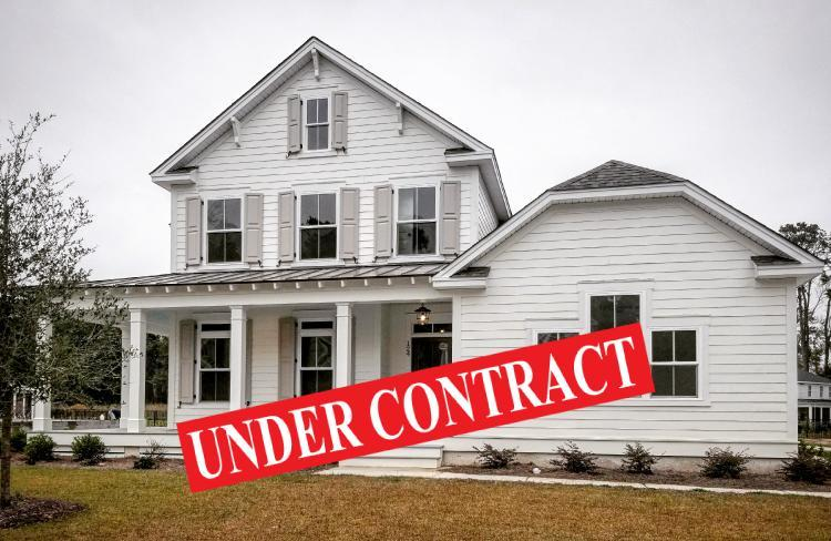 Exterior:Under-contract-124BC