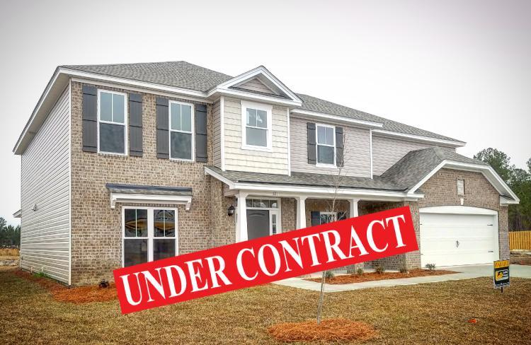 Exterior:Under-contract-121GR