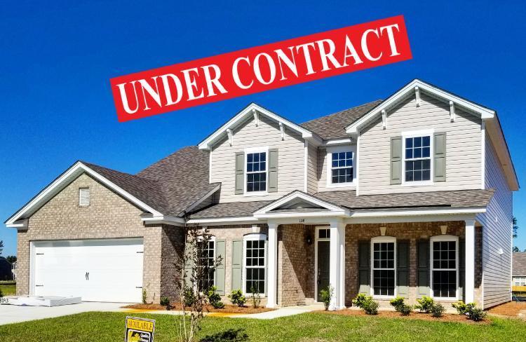 Exterior:Under-contract-128-grimsby