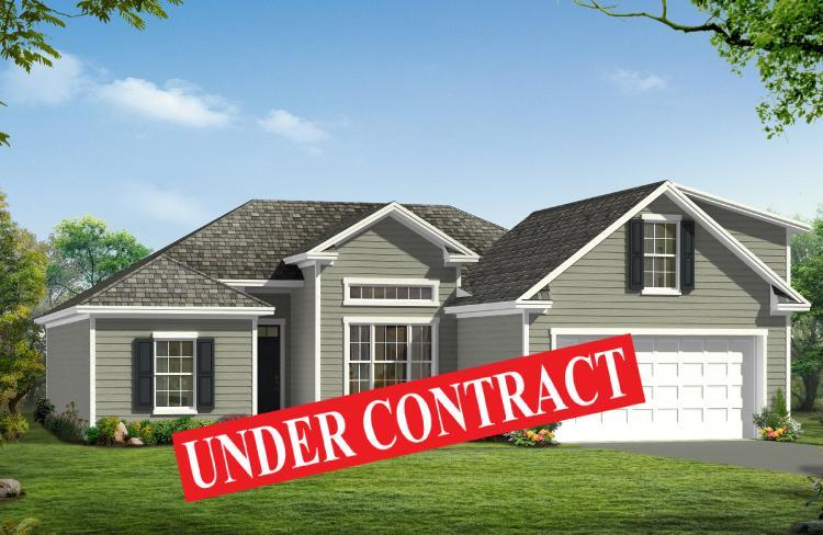 Exterior:Under-contract-127Orkney
