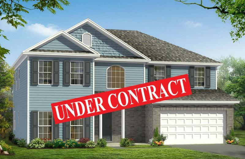 Exterior:Under-contract-crawford-2