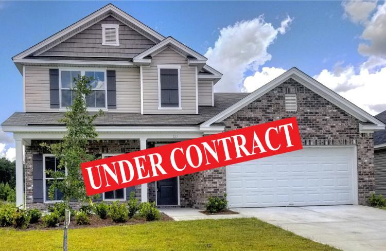 Exterior:Under-contract--125-OR