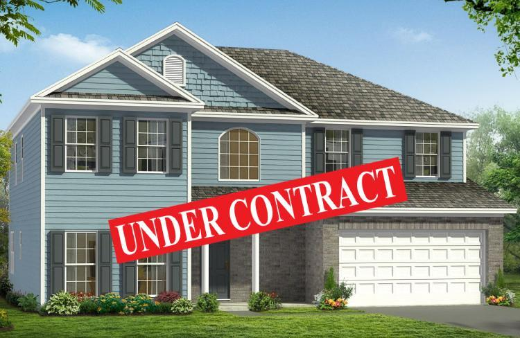 Exterior:Under-contract-142-OR
