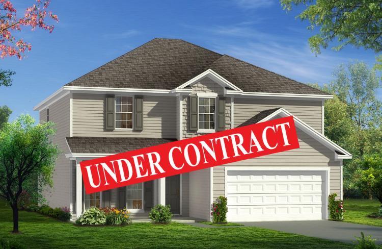 Exterior:Under-contract-3-buxton