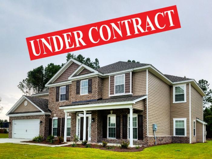 Exterior:12BW-Under-Contract