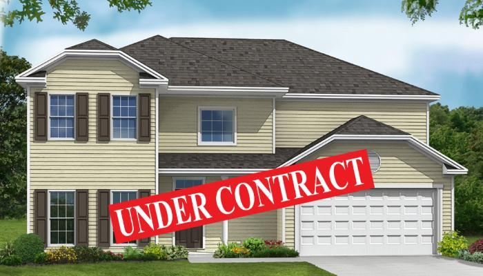 Exterior:Under-contract-126OR