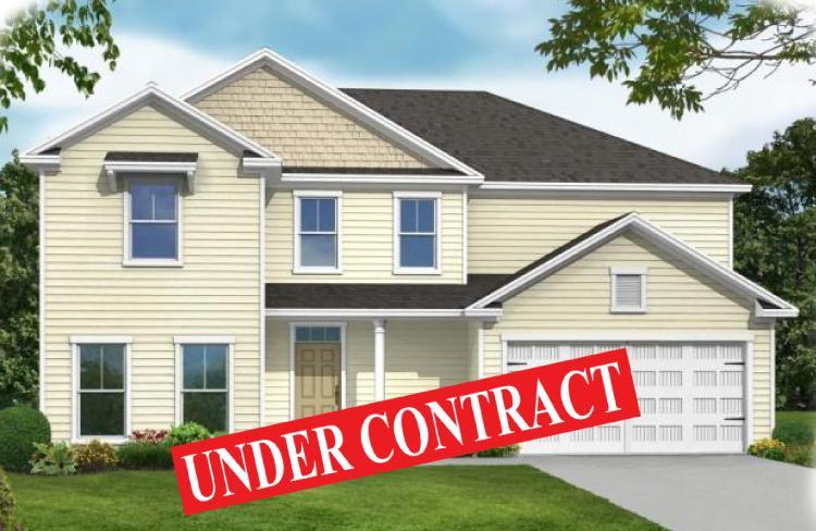 Exterior:Under-contract-crawford