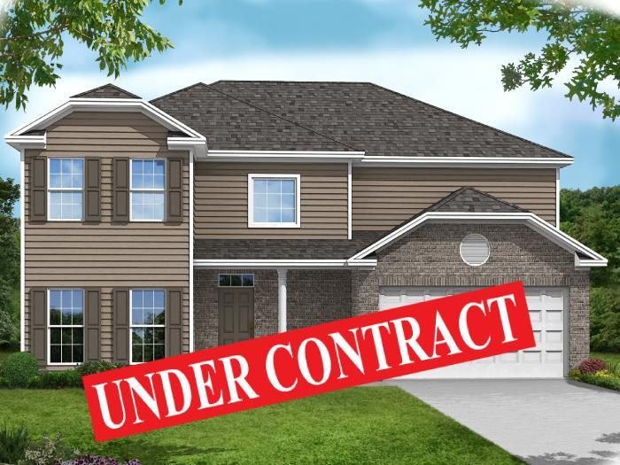 Exterior:Under-contract-107-ST
