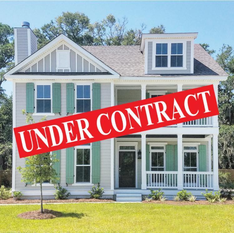 Exterior:Under-contract