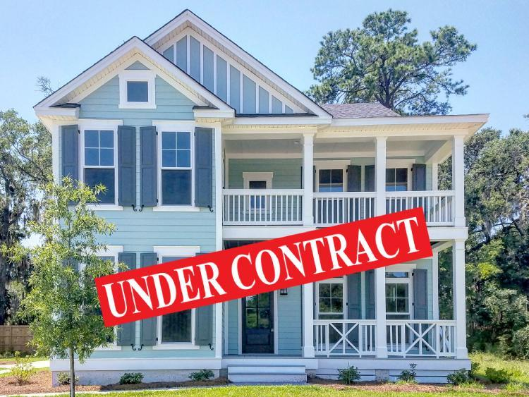 Exterior:117-BC-Under-Contract