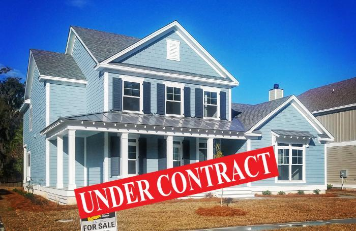 Exterior:Under-contract114bc