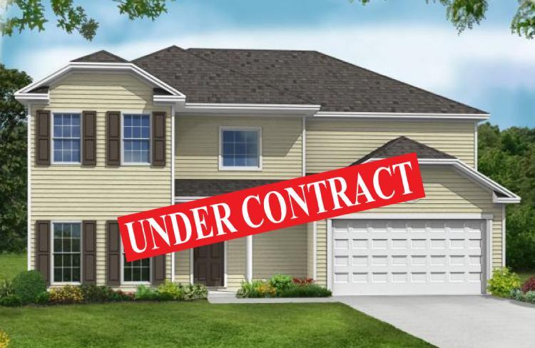Exterior:Under-contract-135-WR