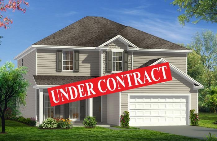 Exterior:Under-contract-JASPER