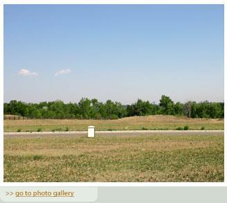 4090 Preserve Parkway North:Lot Image