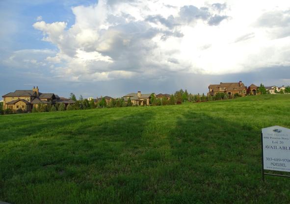 4080 Preserve Parkway North:Lot Image