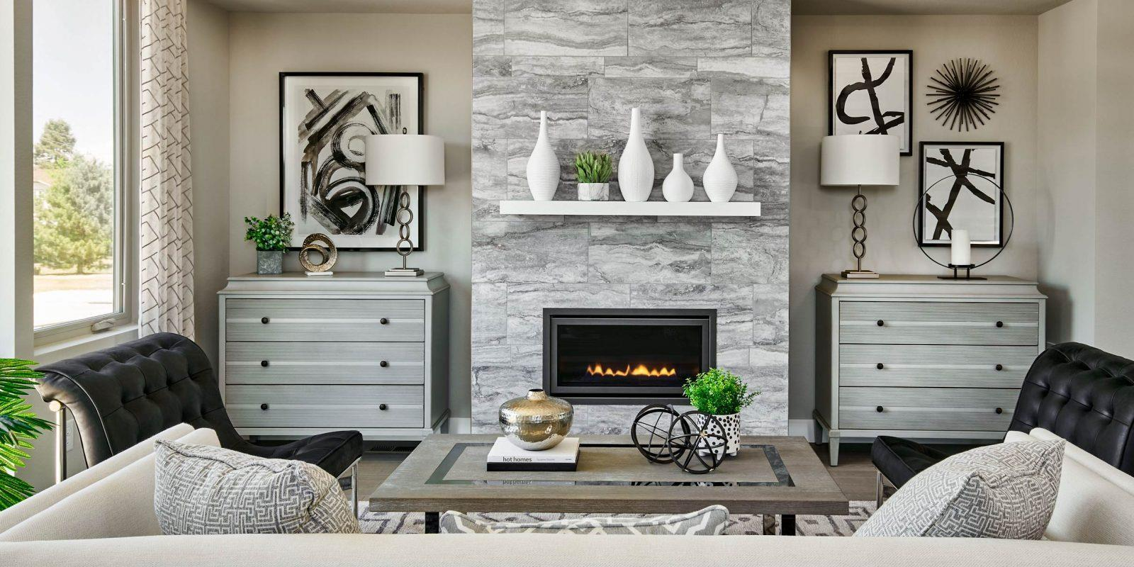 CityHomes at Boulevard One:Community Image