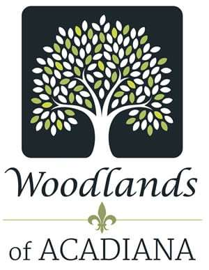 Woodlands of Acadiana,70809