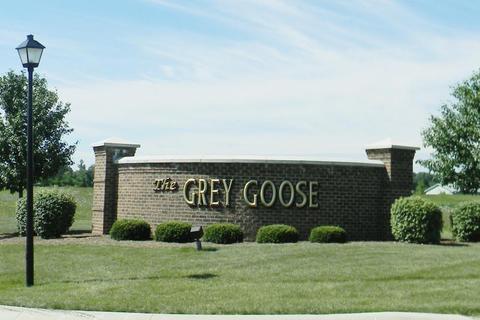 Grey Goose,46733