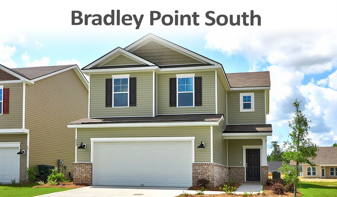 Bradley point South Traditions:Bradley point South Traditions