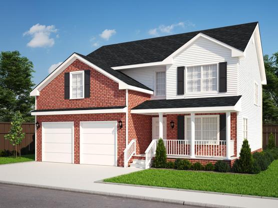 Big Bethel Estates,23666