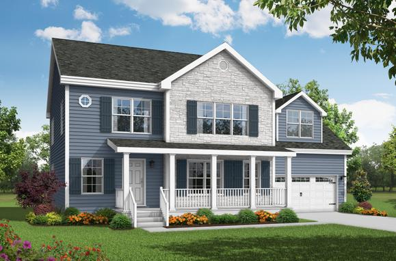 Hampton Spot Lots,23630