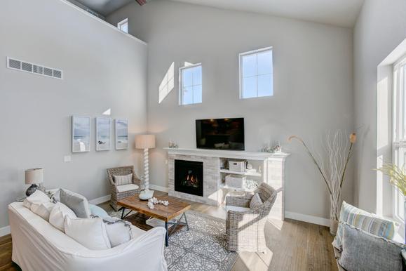 Ambrose:Living Room