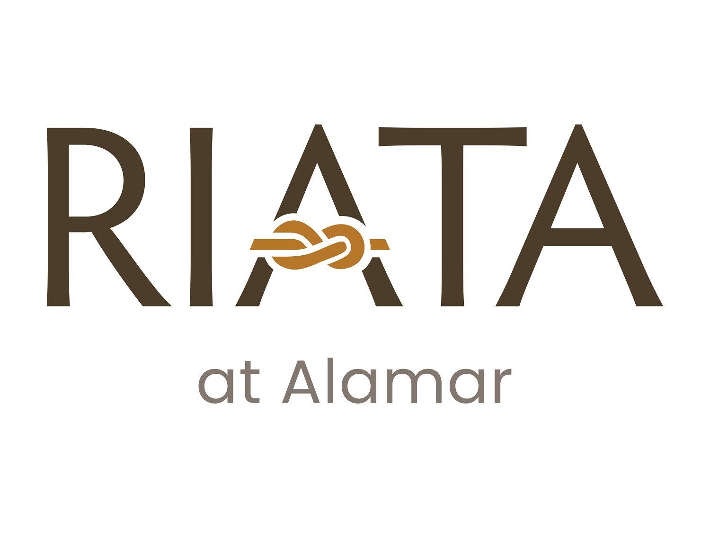 Riata at Alamar,85323