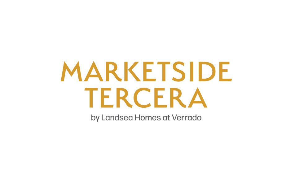 Marketside Tercera at Verrado,85396