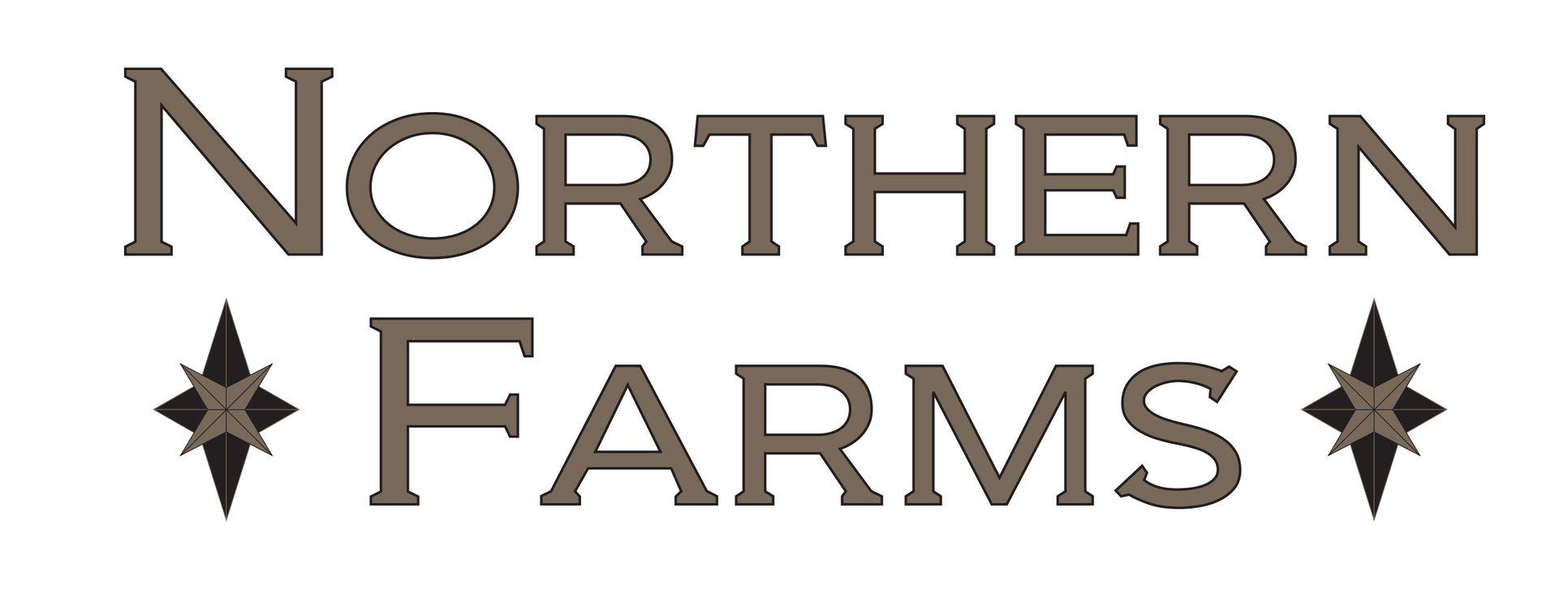 Northern Farms,85335