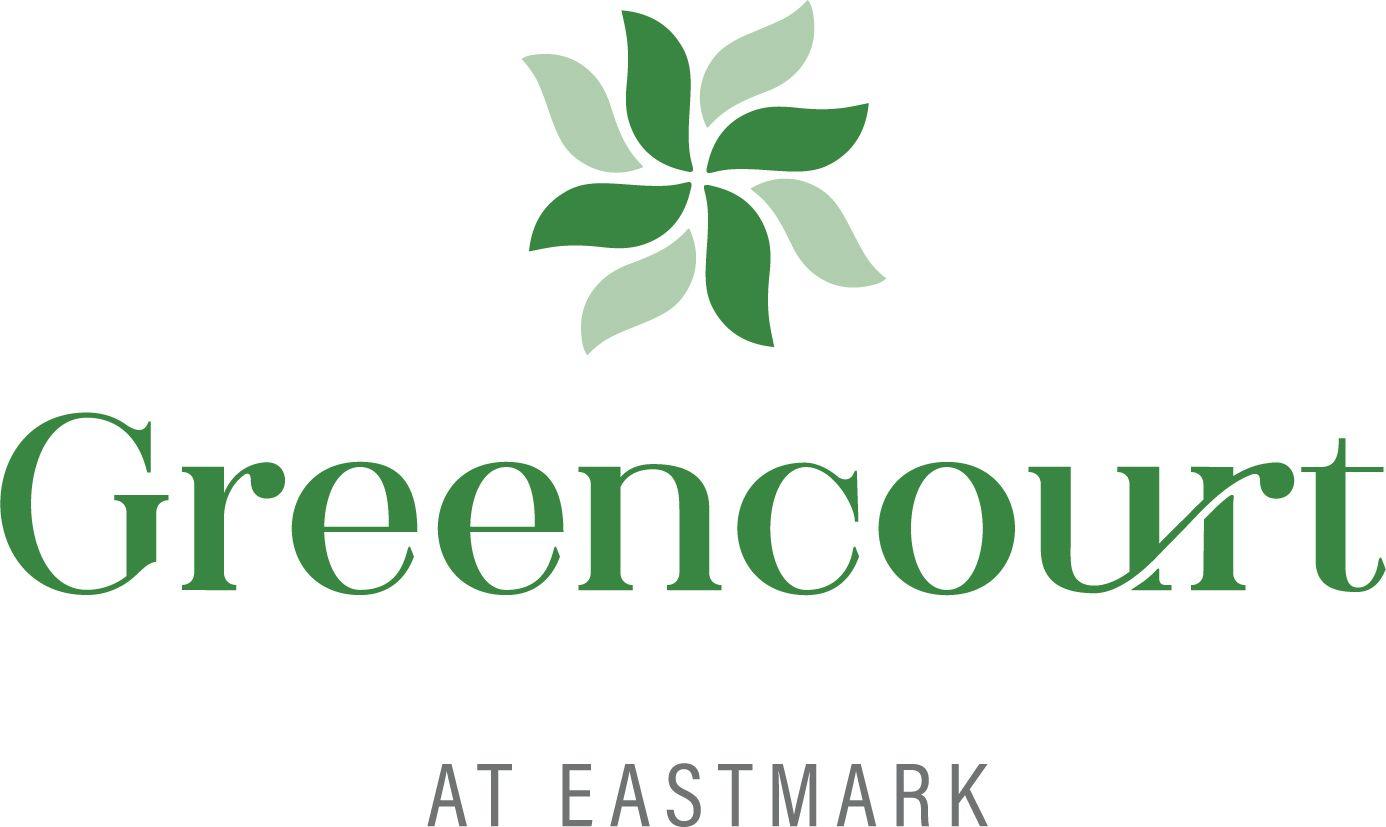 Greencourt at Eastmark,85212