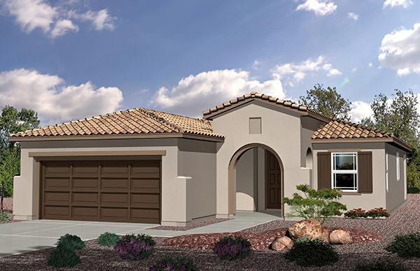 Augusta:By Legacy Homes
