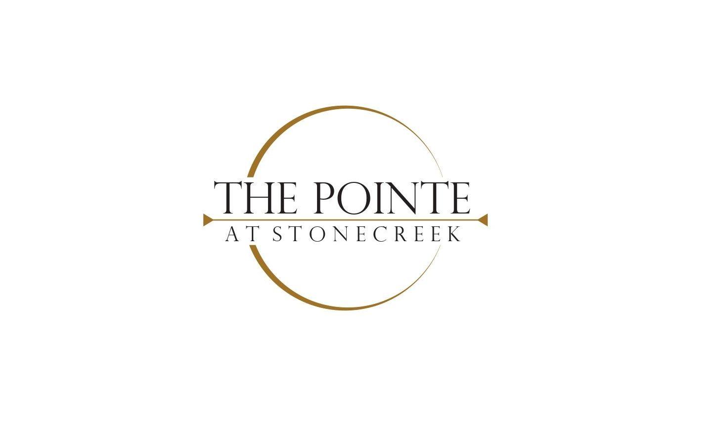 The Pointe @ Stonecreek,93635