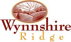 Wynnshire Ridge,28601