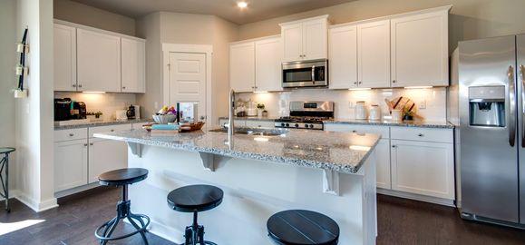Find your new home in Murfreesboro TN!