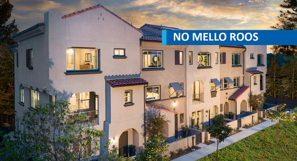 Homes for Sale in Vista
