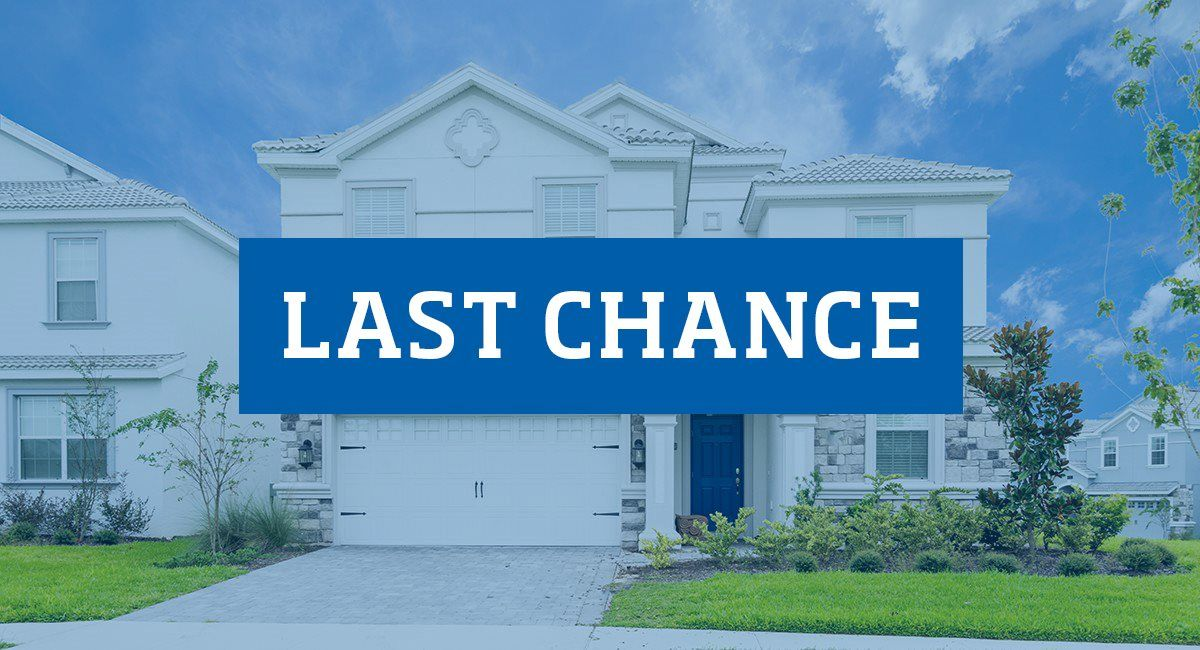 ChampionsGate - The Retreat,33896