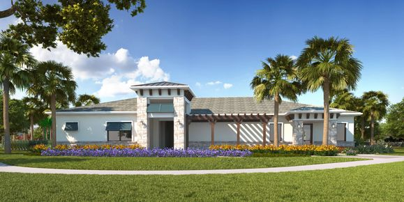 Storey Grove - Townhomes,34787