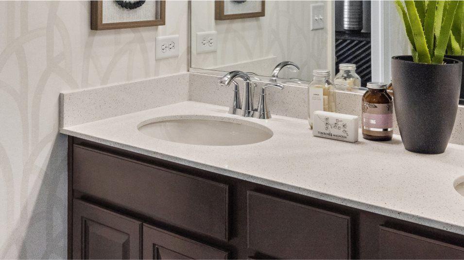 Legend Lakes Victoria ei Appliances Kitchen Double
